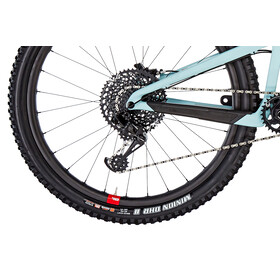 Santa Cruz Hightower LT 1 C S-Kit RSV blue